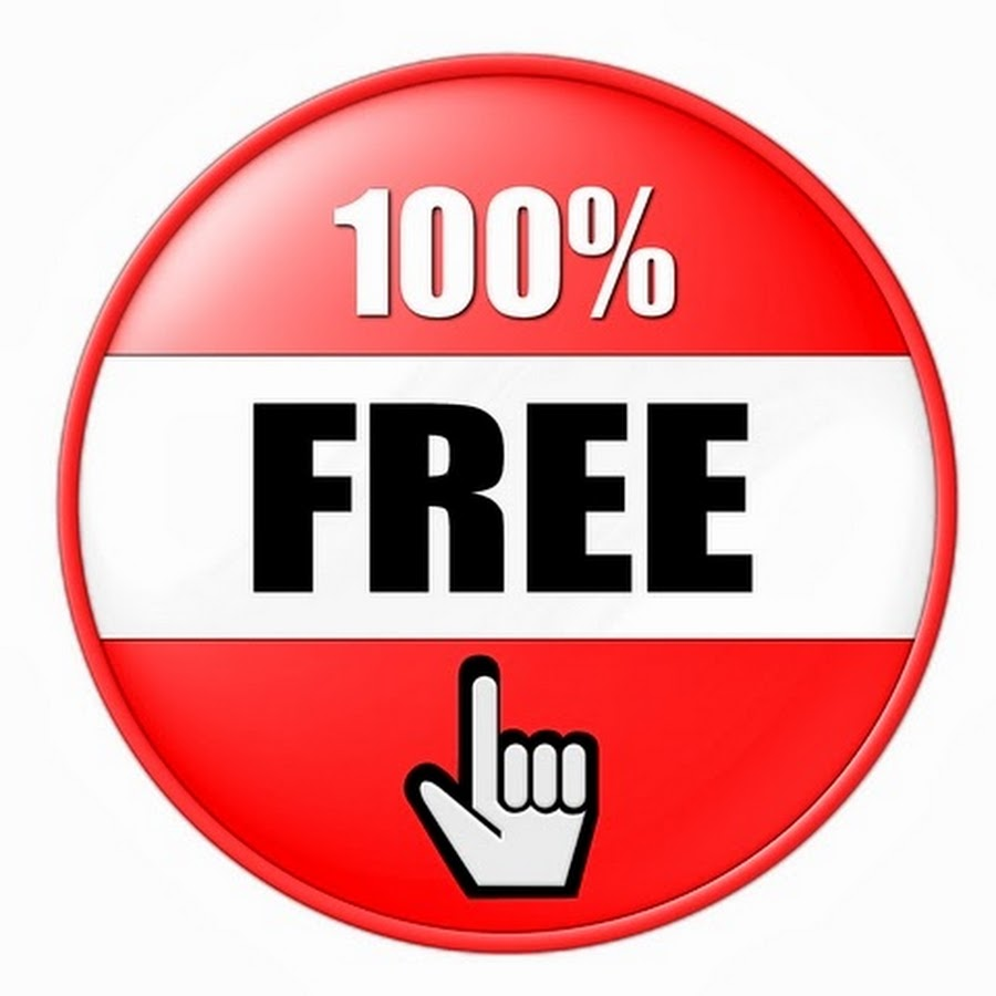 100% FREE THEORY TEST TRAINING WHEN YOU BOOK WITH US!