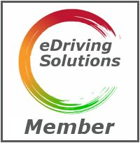 Free Theory Test Training For Our Customers